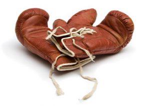 16 Основных Советов по Боксу