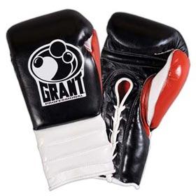 Какие Боксерские Перчатки Использовать