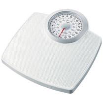 Самый Быстрый Способ Сбросить Вес?