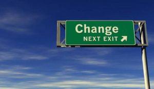 Как Стать Выдающимся, Часть 3: Измени Свою Жизнь