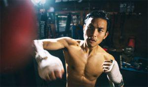10 Упражнений на Увеличение Выносливости Рук для Бокса