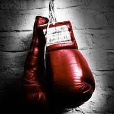 Почему Тебе Стоит Попробовать Бокс