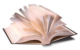 Можно Ли Стать Хорошим Боксером Лишь Читая Учебники?