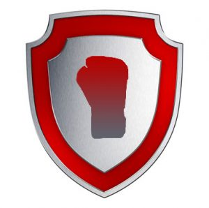 Боксерские Техники Защиты