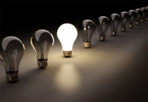5 Креативных Советов По Боям