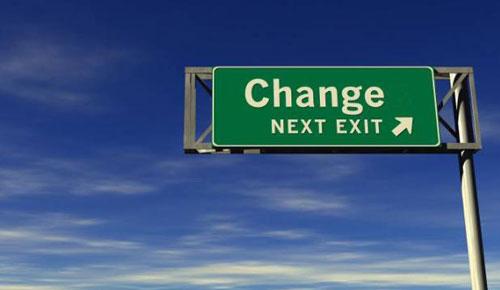 измени свою жизнь