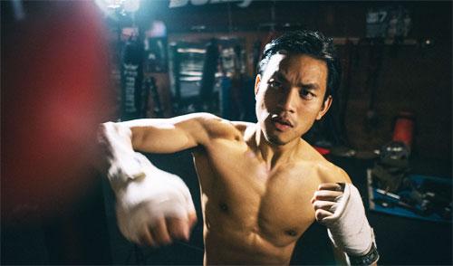 10 Упражнений на Выносливость Рук для Бокса